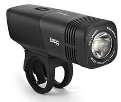 Knog Blinder Arc 5.5