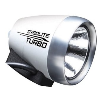 Cygolite Turbo 800