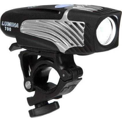 NiteRider Lumina 700