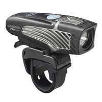 NiteRider Lumina 750 Boost