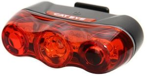 Cateye Rapid 3