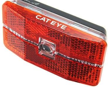 Cateye Reflex