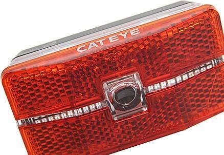 Cateye Reflex Auto
