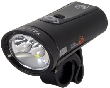 Light and Motion Taz 1200