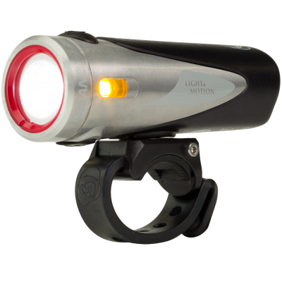 Light And Motion Urban 800fc The Bike Light Database