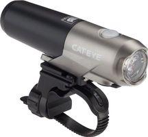 Cateye Volt 300