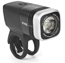 Knog Blinder Arc 1.7