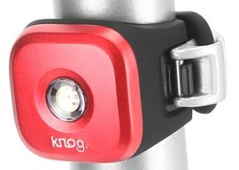 Knog Blinder 1 Rear
