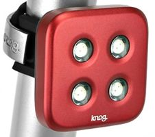 Knog Blinder 4 Rear