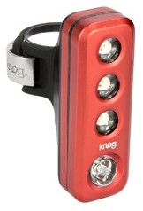 Knog Blinder Road R