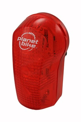 Planet Bike Blinky 7