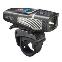 NiteRider Lumina OLED 950 Boost