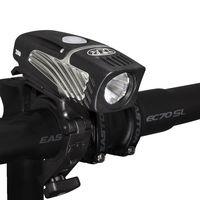 NiteRider Lumina Micro 250