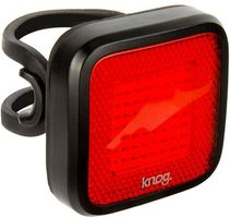 Knog Blinder Mob Mr. Chips Taillight