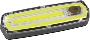 Serfas Orion Blast Headlight