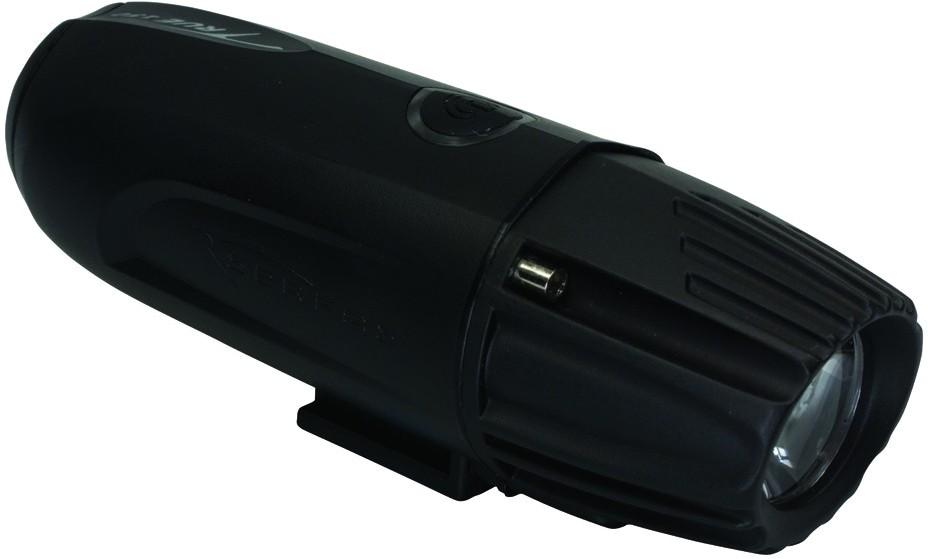 Serfas TSL-S150