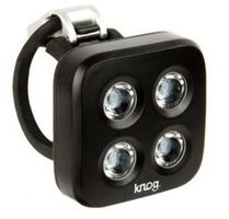 Knog Blinder Mob The Face Headlight
