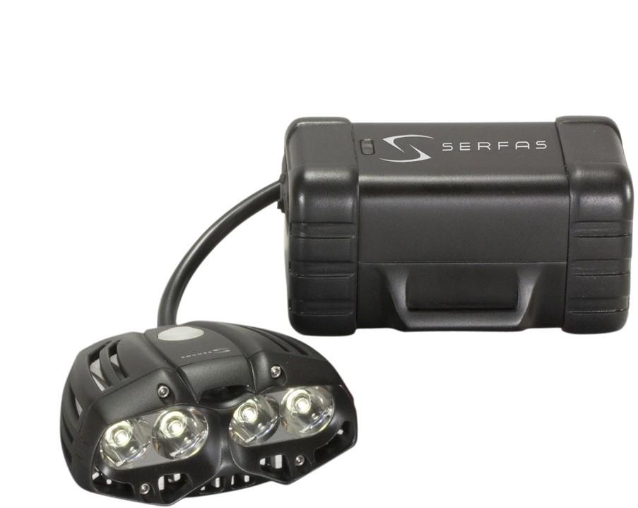 Serfas TSL-2500