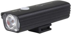 Serfas USL-450 E-LUME