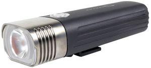 Serfas USL-850 E-LUME