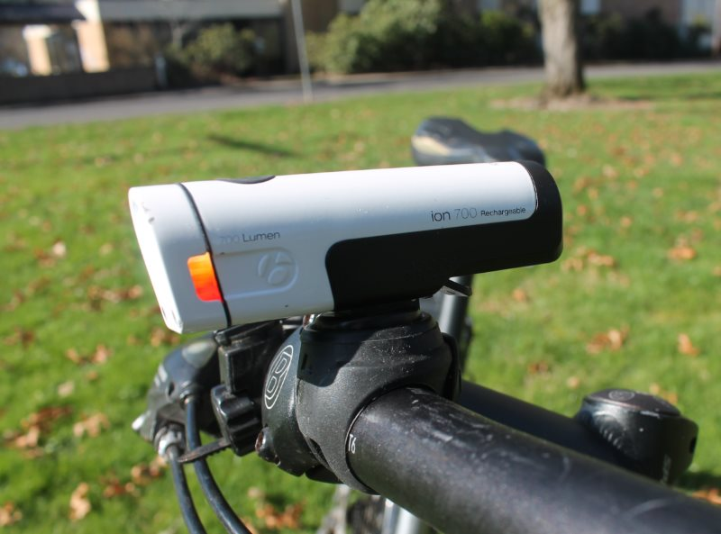 Phone Mount W// Elastic Strap Busch /& Muller Bike//Cycling Mount